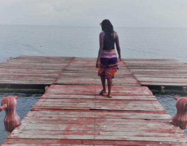 Rusinga and Takawiri Homa Beach Day 2