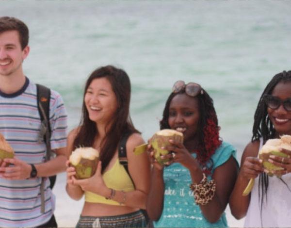 Malindi and Watamu Tour Day 2
