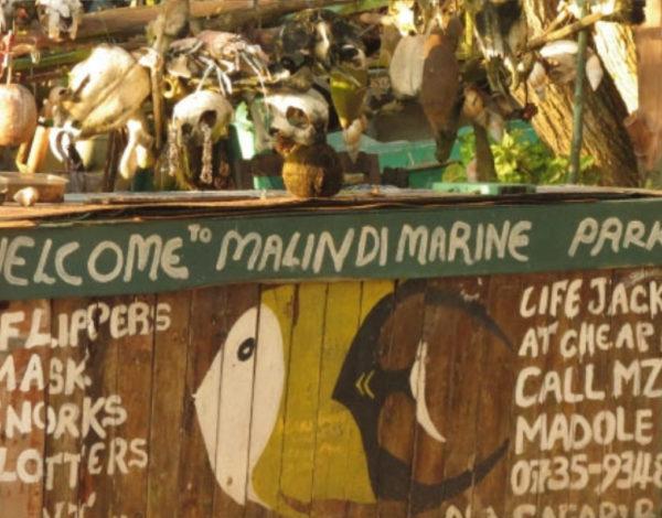 Malindi and Watamu Tour Day 1