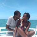 Smile~ Diani edition